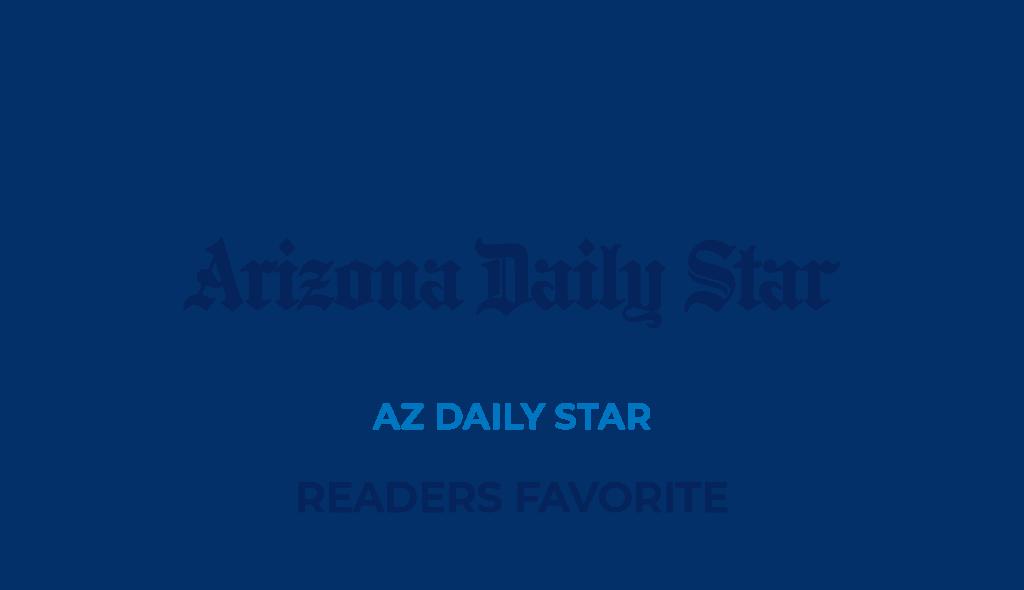 AZ Daily Star